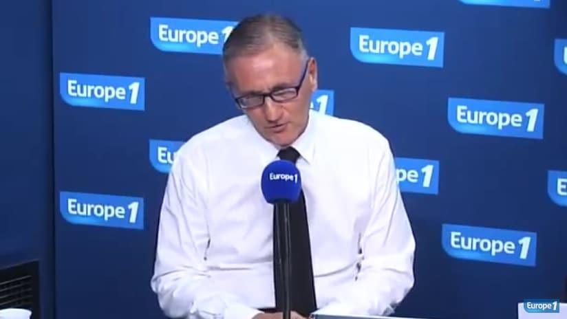 Réforme territoriale : où sont passées les économies d'André Vallini (PS) ?