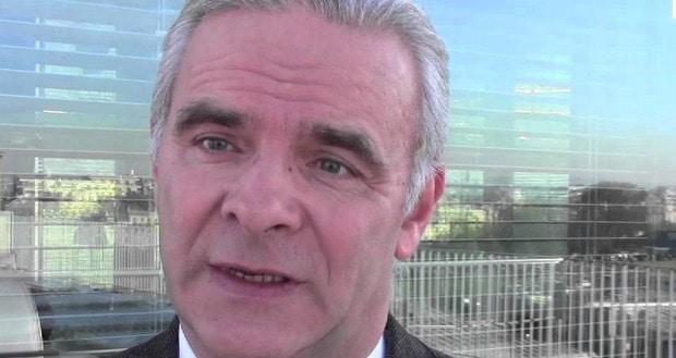 Régionales. Un député UMP dénonce les déplacements bretons à répétition de Jean-Yves le Drian