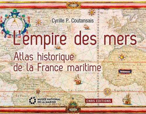 l-empire-des-mers-atlas-historique-de-la-france-maritime_article_pleine_colonne