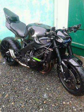 moto-quilly