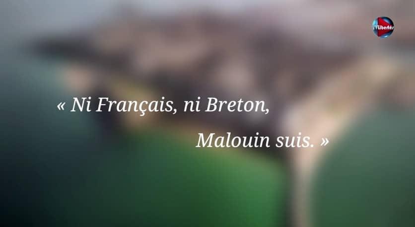 TV Libertés. Gilles Lartigot, Hervé Juvin, Saint-Malo, I-media : Notre sélection de la semaine