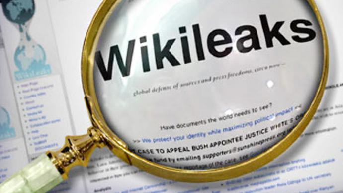 Wikileaks. Gesticulation ou géopolitique? Par Jean-Claude Empereur [tribune libre]