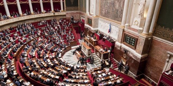 Nantes. Seassau (PCF) propose un débat à de Rugy (EM) et Bainvel (LR-UDI)