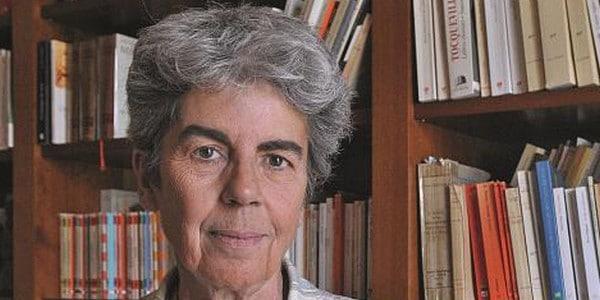 « Populisme / Les demeurés de l'Histoire » de Chantal Delsol