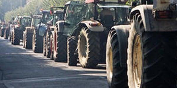 Réforme des retraites. Les agriculteurs de la Coordination rurale insatisfaits