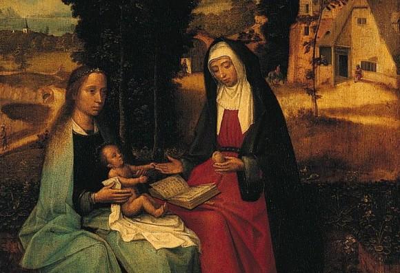 Sainte-Anne-Jerusalem-Auray-Anne-Brassie-e1428004566894