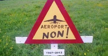 aéroport-crx