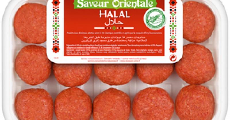 halal_viande