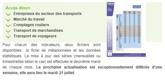 drealjuillet2015