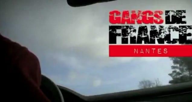 gangs_nantes