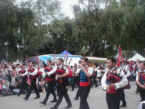 grande_parade