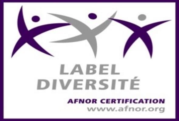 label_diversite