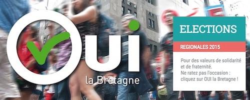 Yves Pelle (Parti Breton) : <em>« La Bretagne émancipée que nous voulons sera forcément un territoire accueillant »</em>