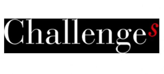 Challenges-Magazine-578x260