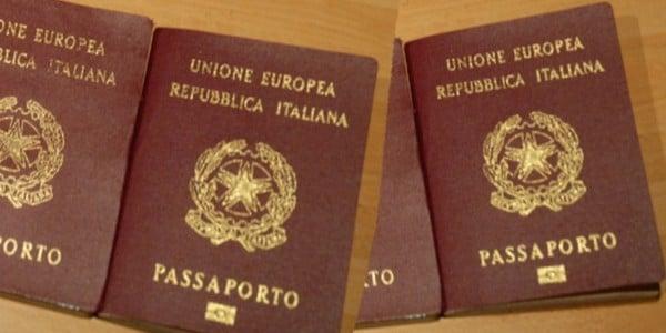 Italie. Des djihadistes en Europe grâce aux mariages blancs ?