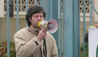 Parti breton. Vers une purge des adhérents anti-Troadec ?
