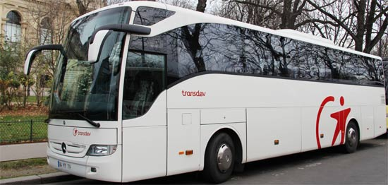 grp_transdev_car