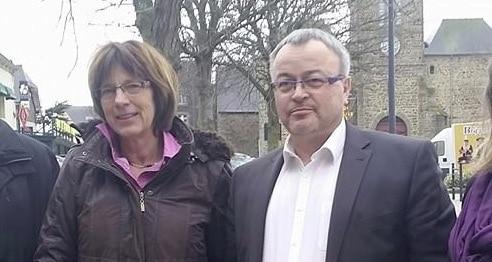 Régionales 2015. Le hold-up des socialistes et de l'UDB sur la liste Troadec