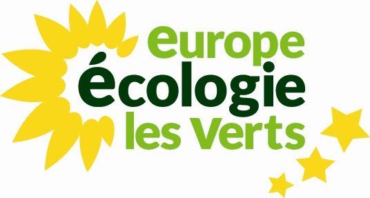 Elections Régionales. En Bretagne (b4) EELV présentera une liste autonome
