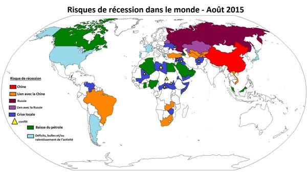 monde-risque-recession2015