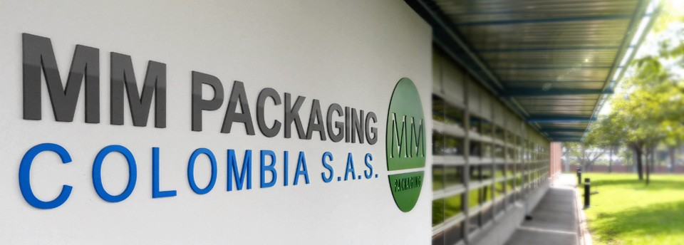 Emballages : une usine à Ancenis pourrait changer de main