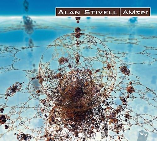 Sortie d'Amzer, le nouvel album d'Alan Stivell, le 22 septembre [chronique]