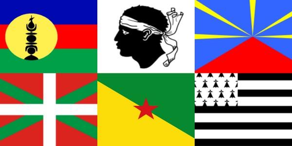 Charte des langues régionales. Que cache cet enfumage ? Par Guillaume Faye