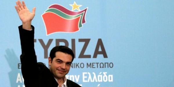Grèce : d'une incertitude à l'autre