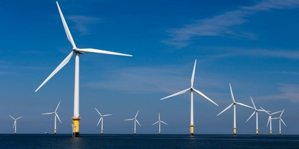 Le Royaume-Uni s'apprête à réduire l'aide aux énergies vertes