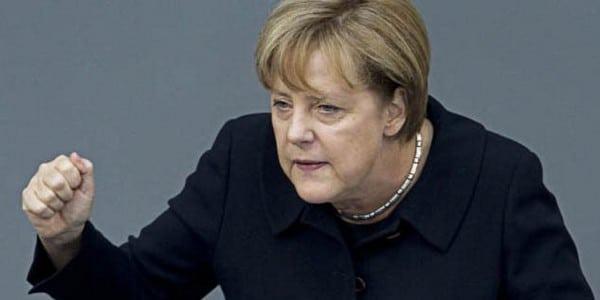 Merkel_et_l'immigration_de_plus_en_plus_fort