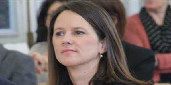 Nantes: «À la TAN, Johanna Rolland est haïe»