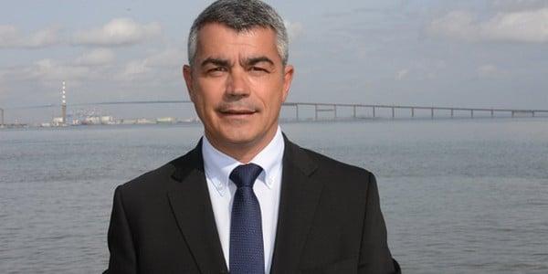 Saint-Nazaire. Le choix entre David Samzun (PS) et Pascale Hameau (EELV) vire à la pétaudière