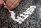 cocaine-396750_640