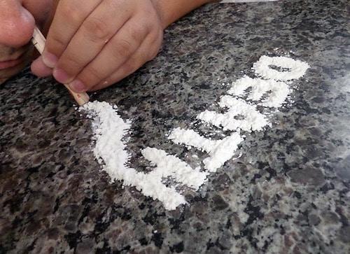 Usage des drogues par les jeunes : la situation en Bretagne inquiète
