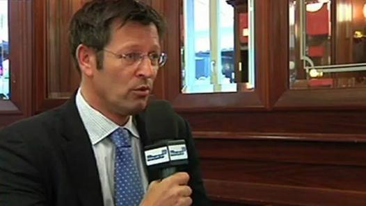 Pfaffenhoffen. Pierre Marmillod (UDI), un proche des autonomistes alsaciens au RBM ?