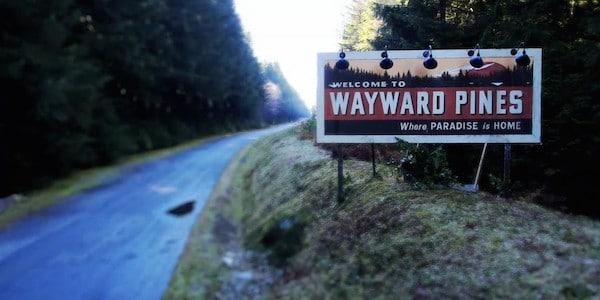 wayward-pines-review-header