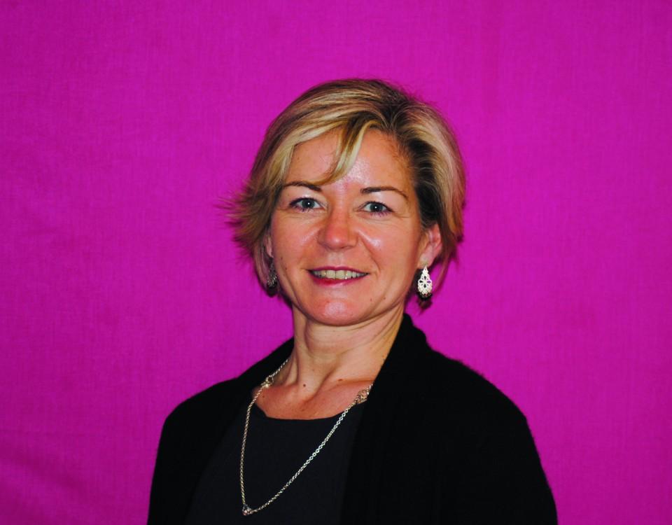 Ille-et-Vilaine. Chrystèle Jouffe (UDI) évincée de la 6ème place sur la liste Le Fur par la famille Méhaignerie