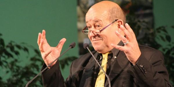 Régionales. Jean-Yves Le Drian bientôt ministre-président ?