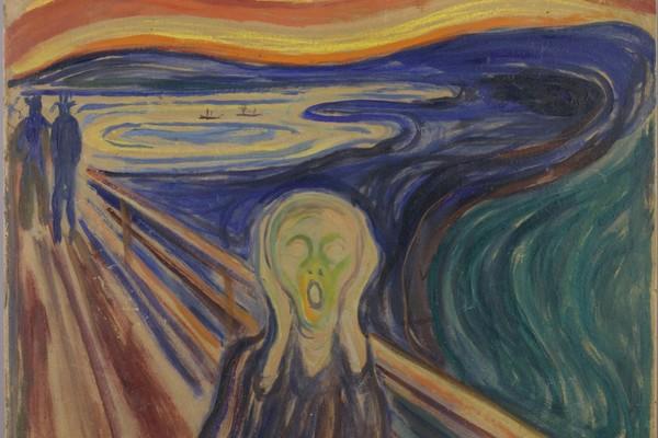 Edvard-Munch-Le-Cri-1910-1000x1266