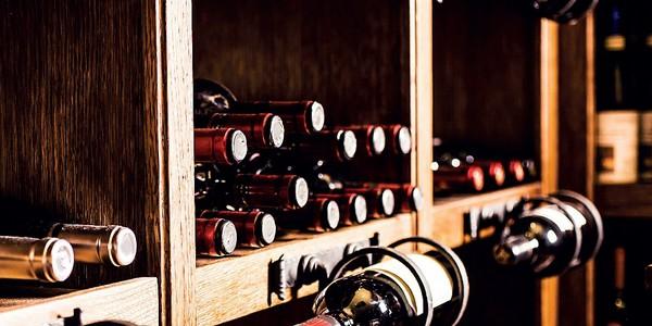 Les foires aux vins passées au scanner