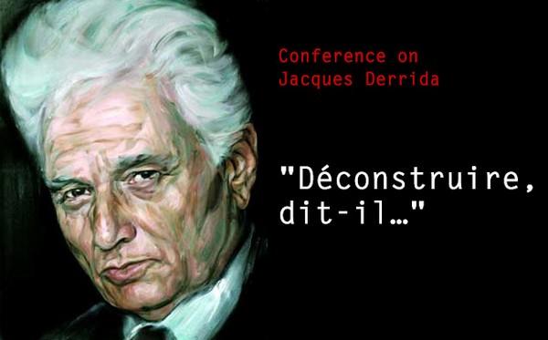Jacques_Derrida_2009