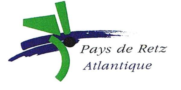 Loire-Atlantique : 5 communautés de communes appelées à disparaître