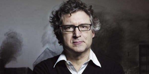 coronavirus : Michel Onfray défend le docteur Raoult