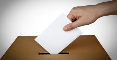 permis_vote