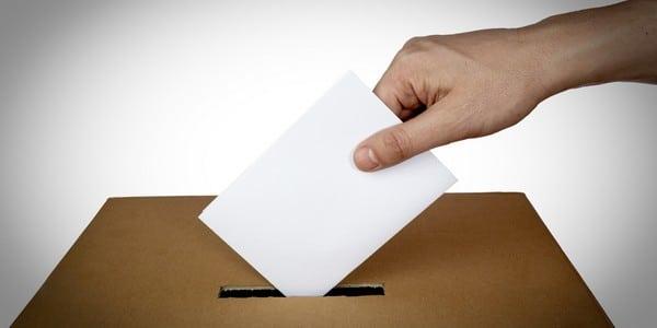 Élections. Pour l'instauration d'un permis de vote