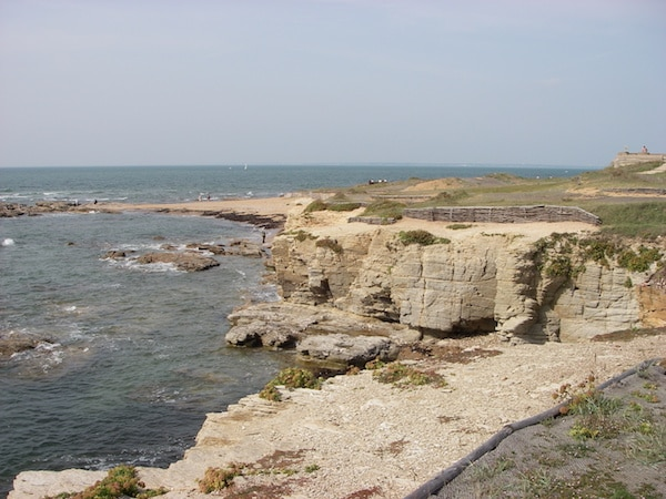 Pointe_Saint_Gildas