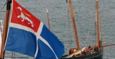 saint-Malo_drapeau