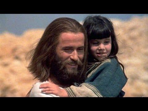 Le film sur la vie de Jésus traduit en langue bretonne [video]