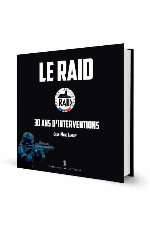 le-raid-l-ultime-recours