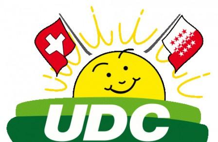 Elections fédérales suisses : la faillite de l'état d'esprit socialiste et bien-pensant